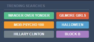File:Tumblr Trending.png