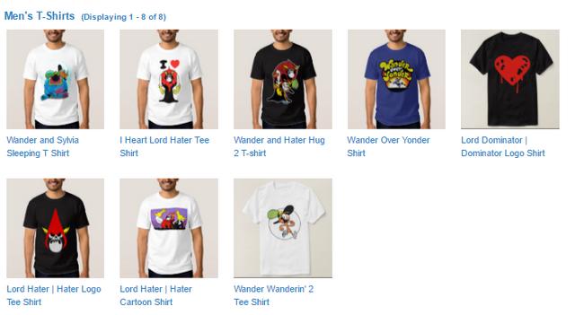 File:Mens t-shirts.png