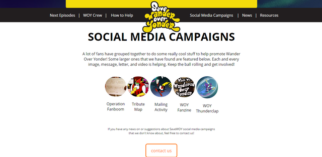 File:SaveWOY SDS Social Media Campaigns.png