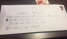 Midnightclubx's 200RTSW letter