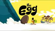 The Egg 12