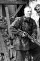 SPR- Erich Redman as soldier.jpg