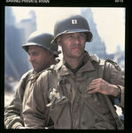 Saving-Private-Ryan-p01