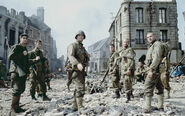 SPR-wallpaper-saving-private-ryan-1669435-1680-1050