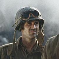 Pvt. Lyle