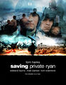 Saving Private Ryan by Narusargent.jpg