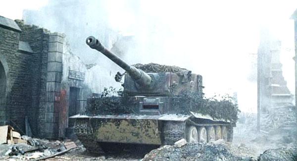 Tiger-03-large