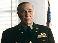 George.C Marshall