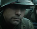 Pvt Esson.png