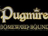 Pugmire: Homeward Bound