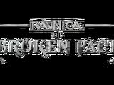 The Broken Pact