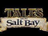 Tales from Salt Bay