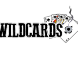 Wildcards: Deadlands