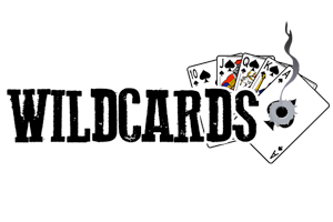 File:WildCards logo.png