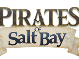 Pirates of Salt Bay