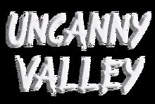 UncannyValley logo 300x200