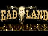 Deadlands: Lawless