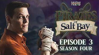 Pirates of Salt Bay - S4E3