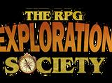 RPG Exploration Society