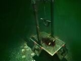 Pendulum Trap (Video Game)