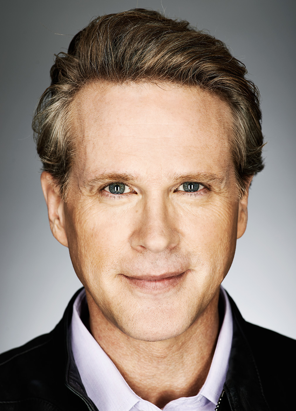 Cary Elwes (born 1962) Cary Elwes (born 1962) new pictures