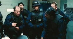 Rigg SWAT 2