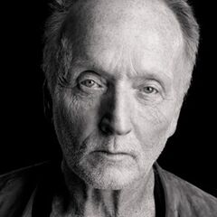 Tobin Bell | Saw Wiki | FANDOM powered by Wikia