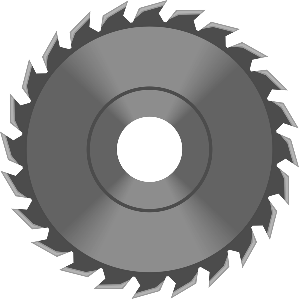 Image circular saw bladeg saw wiki fandom powered by wikia circular saw bladeg keyboard keysfo Image collections