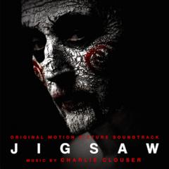 <i>Jigsaw</i>