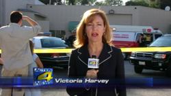 VictoriaHarvey2-