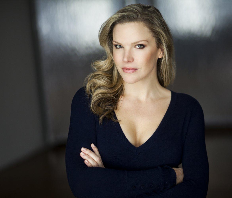 Francesca Catalano Erotic clip Laurie Zimmer,Sophia Di Martino (born 1983)