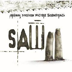 <i>Saw II</i>