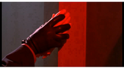 Strahm's Fingerprints II