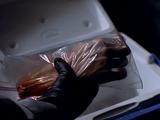 Strahm's Hand