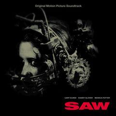 <i>Saw</i>