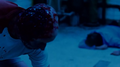 Lawrence Gordon in Saw III.png
