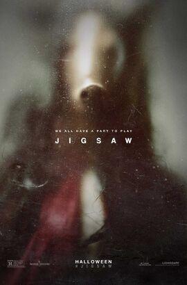 Jigsaw poster2