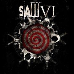 <i>Saw VI</i>