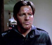 Mark Hoffman (SH Season 1)