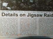 JigsawArticle