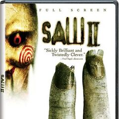 <b>DVD Full Screen Edition</b>