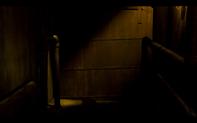 Screen Shot 2014-11-17 at 4.46.21 PM