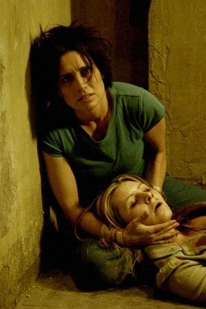 Archivo:Laura's Death.jpg
