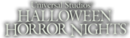 http://halloweenhorrornights.wikia