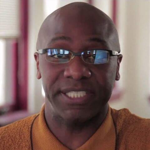 Earl Alexander | Saw Wiki | FANDOM powered by Wikia
