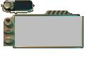 E13-Small Clone border