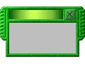 Green6 border