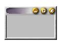 X17-violet border