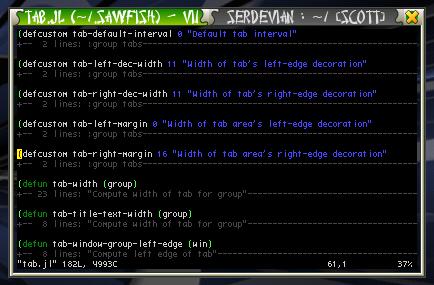 Tabbed-windowing-screenshot