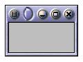 HeliX-Sweetpill-Gradient-Blue border